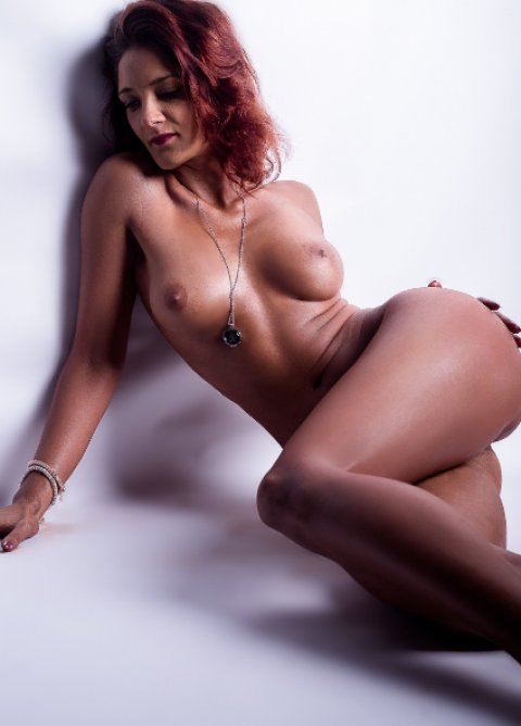 Anny - escort in Grand Canal Dock
