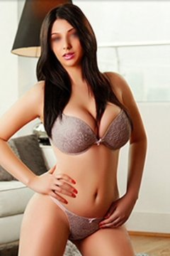 Marcelyna - Female in Cork City