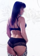 Ericka - escort in Limerick City