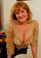 Diana Sweet - female escort in Limerick City