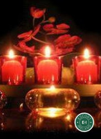 Sonia Massage is one of the best massage providers in Waterford City, Waterford. Book a meeting today