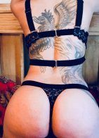 Karina - escort in Portarlington
