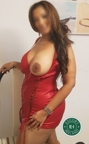 The massage providers in Limerick City are superb, and Paola Massage is near the top of that list. Be a devil and meet them today.