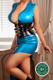 Meet the beautiful Cherry Wilder in Dublin 1  with just one phone call