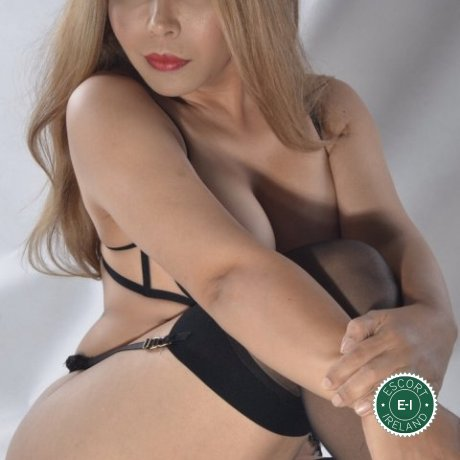 Meet TS Exotic Asian Aries in Cashel right now!