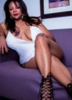 Mature Vicky - escort in Limerick City