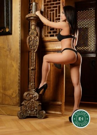 Jessy is a super sexy Dominican escort in Limerick City, Limerick