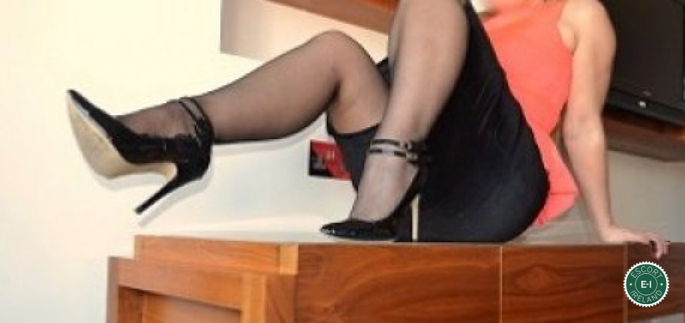 Meet Irish Mistress XXX in Douglas right now!