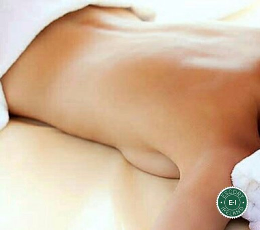 Gesika Sexy Massage is one of the best massage providers in Dundalk, Louth. Book a meeting today