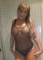 Veronica - escort in Cork City