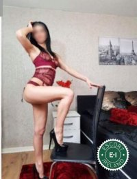Meet the beautiful Dona Bella in Waterford City  with just one phone call
