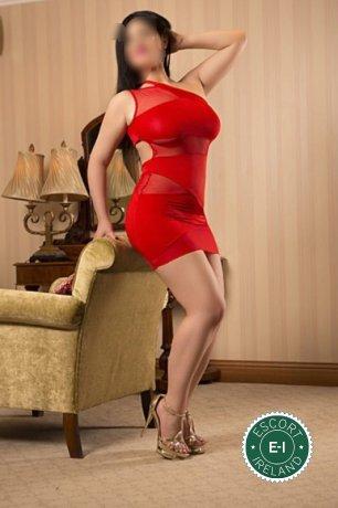 Curvy Nina is a sexy Irish Escort in Tralee