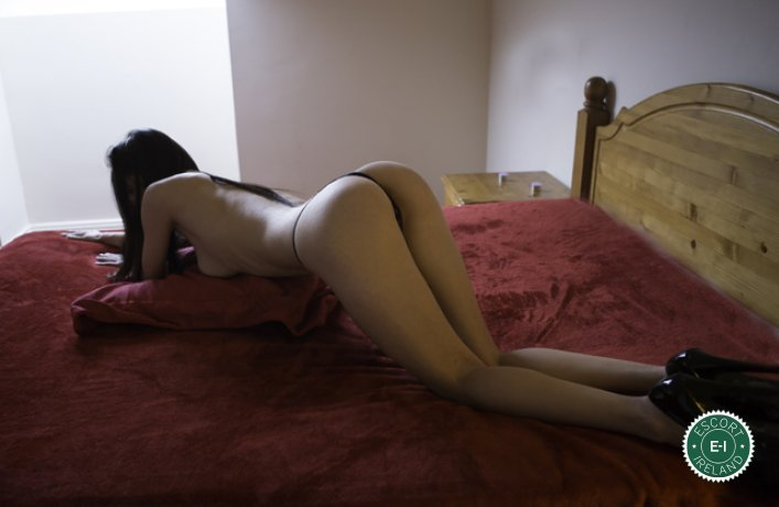 Little Dolly is a super sexy Italian escort in Tipperary Town, Tipperary