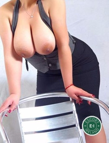 Mature Tina is a high class Italian Escort Dublin 9