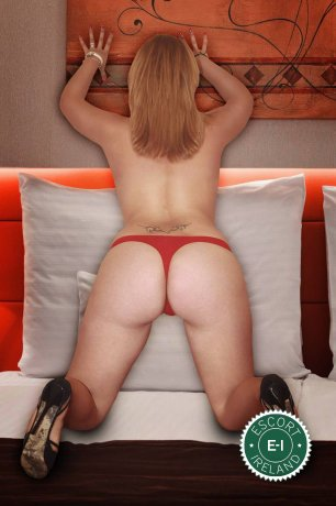 Carla is a hot and horny Italian escort from Wilton, Cork