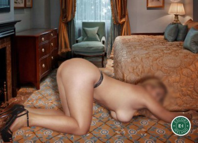 Carla is a high class Italian escort Galway City, Galway