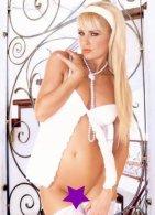Angelic Ella - escort in Sligo Town