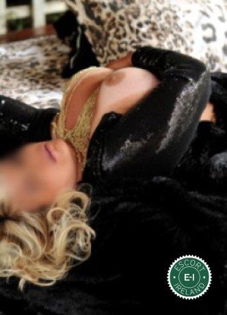 Thifanny is a hot and horny Portuguese escort from Dublin 9, Dublin