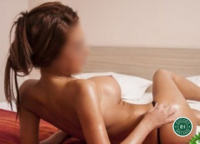 Lucy Lee is a very popular Spanish escort in Derry City, Derry