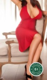 Book a meeting with Irish Roisin in Galway City today
