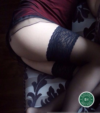 Tina is a sexy Puerto Rican escort in Limerick City, Limerick