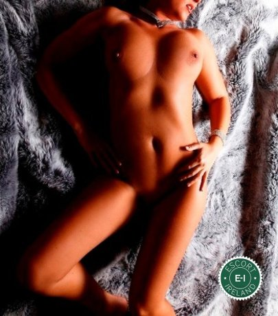 The massage providers in Galway City are superb, and Frida Massage is near the top of that list. Be a devil and meet them today.