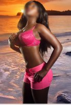 Susan - female escort in Sandyford