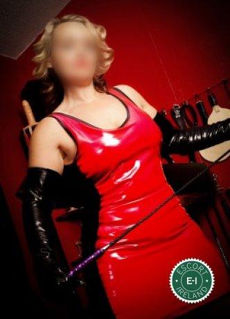 Mistress Phi is a super sexy Irish Domination in Dublin 6