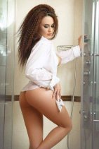 Mary - escort in Citywest