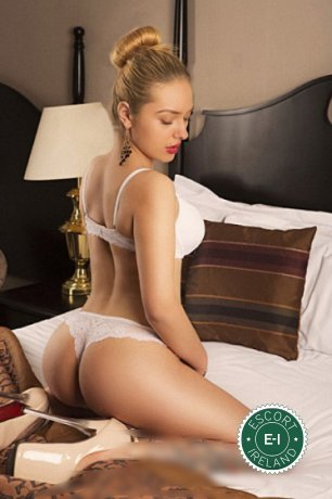 Relax into a world of bliss with Emma, one of the massage providers in Dublin 22