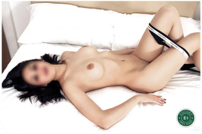 Emmy is a hot and horny Lithuanian Escort from Dublin 9