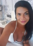 Kimm - escort in Tallaght