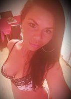 Kimm - escort in Derry City