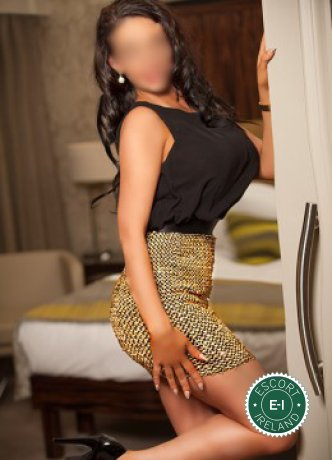 Irish Sarah is a high class Irish escort Belfast City Centre, Belfast