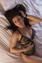 Paulla - escort in Maynooth