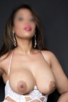 Melissa - escort in Limerick City