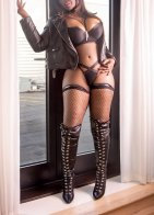 Nicole - escort in Waterford City