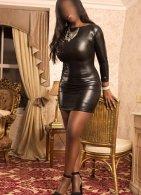 Nicole - escort in Sligo Town