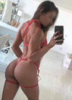 Jessi - escort in Sandyford
