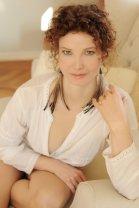 Irene's Tantra Massage & Bodywork - erotic massage provider in Rathmines