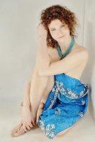 Irene's Tantra Massage & Bodywork