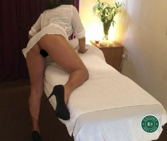 You will be in heaven when you meet Erotic Massage Sophie, one of the massage providers in Dublin 9, Dublin