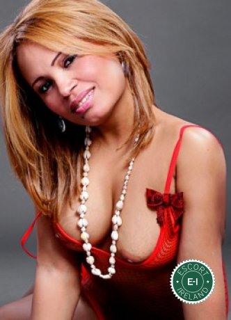 Massage Sexy Sonia  is one of the best massage providers in Limerick City, Limerick. Book a meeting today