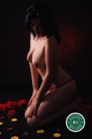 Relax into a world of bliss with Aimee, one of the massage providers in