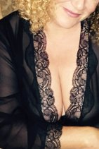 Rose Irish - escort in Cork City