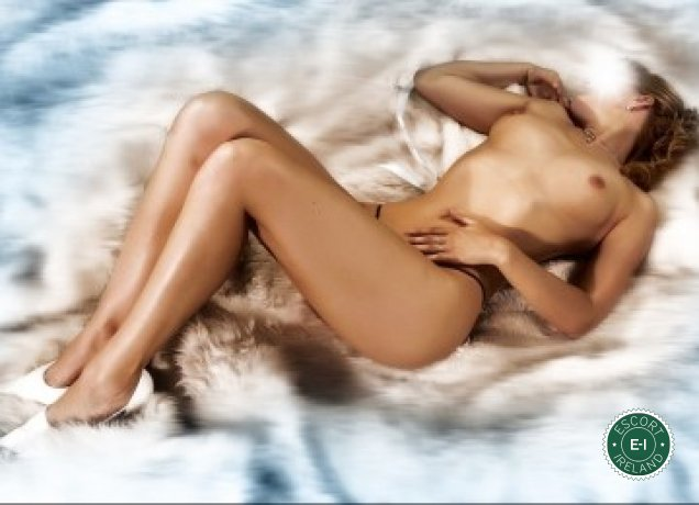 You will be in heaven when you meet Ariel Massage , one of the massage providers in