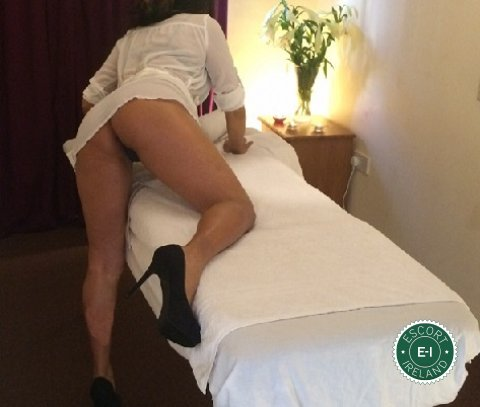 Erotic Massage Sophie