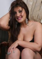Nadine - massage in Wexford Town