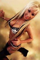 Best Nicole - female escort in Belfast City Centre