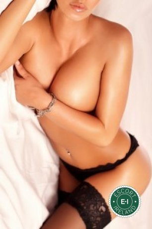 Meet the beautiful Daria in Dublin 2  with just one phone call